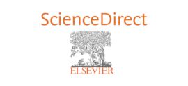 Access to more than 2100 e-books by Elsevier
