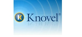Access to Knovel: interactive platform specialized in engineering