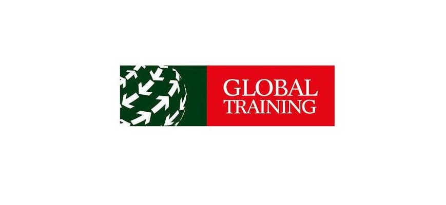 Pide tu beca Global Training