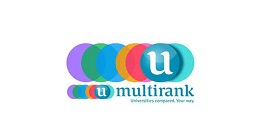 Mondragon University among the 5 best universities in Spain at U-Multirank