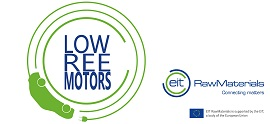 Start-up of the LowReeMotors project
