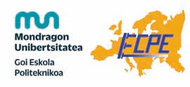 THE ELECTRICITY RESEARCH GROUP OF THE HIGHER POLYTECHNIC SCHOOL JOINS THE EUROPEAN PLATFORM ECPE