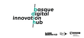 BDIH Konexio: Scientific - technological equipment of the university at the disposal of basque companies