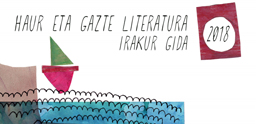 The guide, which lists the best children's and young people's books published in Basque in 2018, is now available online
