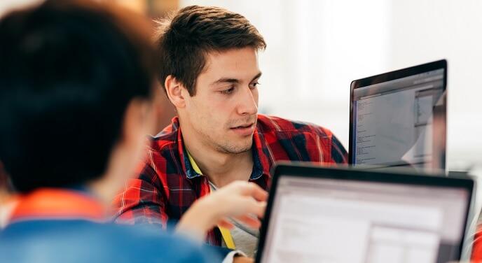 mondragon.edu - Business Data Analytics