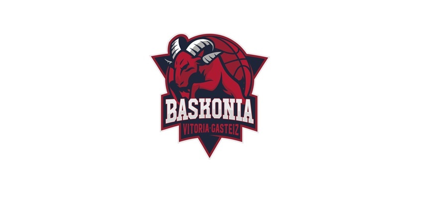 Annual subscription for Baskonia